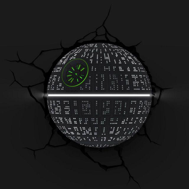 star-wars-lampe-murale-3d-etoile-mort-veilleuse-2 [640 x 640]