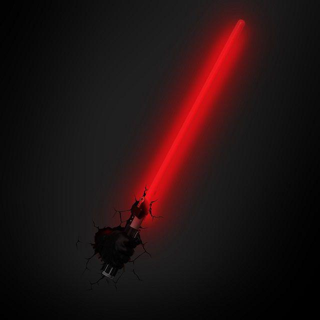 star-wars-lampe-sabre-laser-dark-vador-veilleuse-2 [640 x 640]