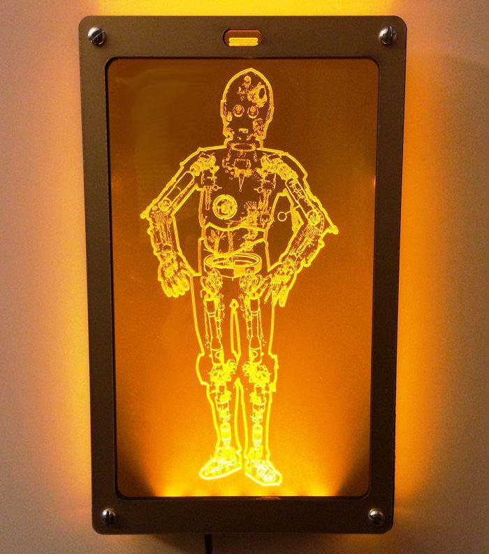 star-wars-light-art-c3po-tableau-led-lumineux [700 x 793]