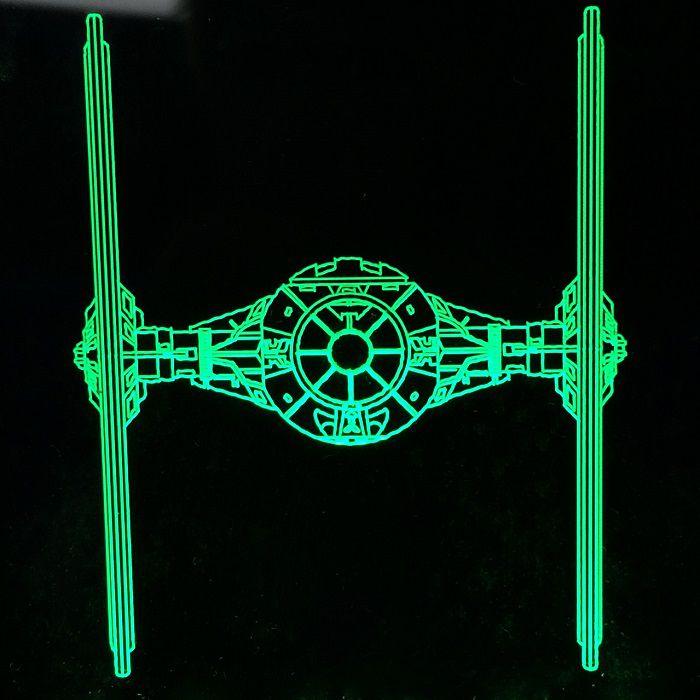 star-wars-light-art-tie-fighter-tableau-led-lumineux [700 x 700]
