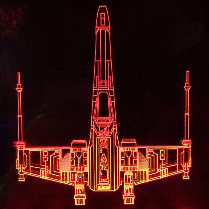 star-wars-light-art-xwing-tableau-led-lumineux [700 x 700]