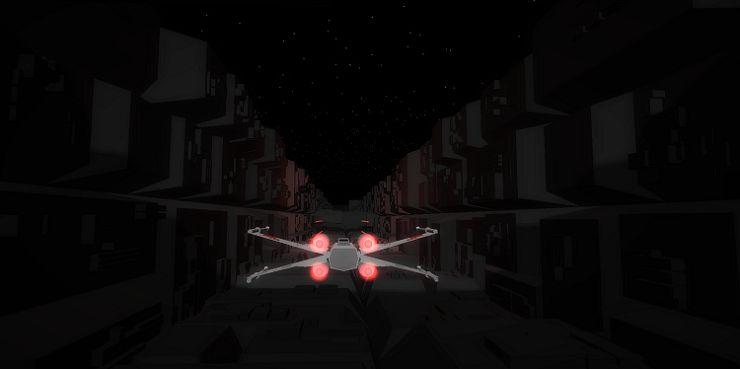 star-wars-xwing-chrome-experiment-etoile-noire-death-jeu-online-navigateur [740 x 369]
