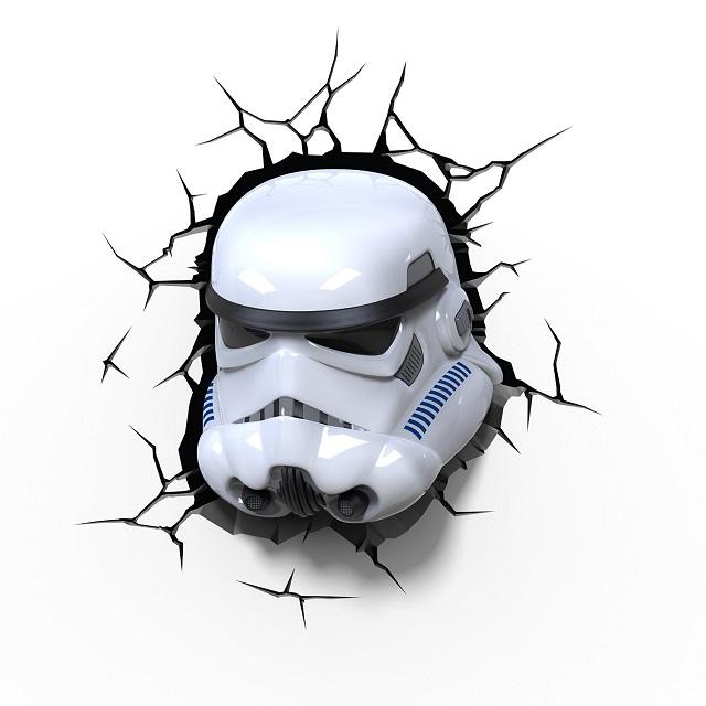 stormtrooper-casque-lampe-murale-Star-Wars-relief-3D-led [640 x 640]