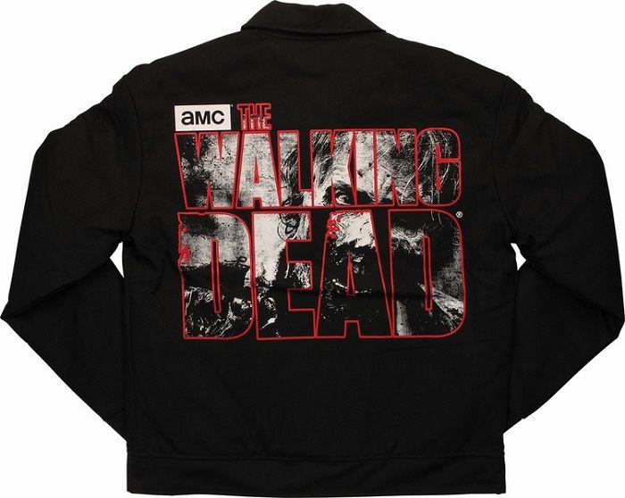 walking-dead-zombie-veste-logo [700 x 558]