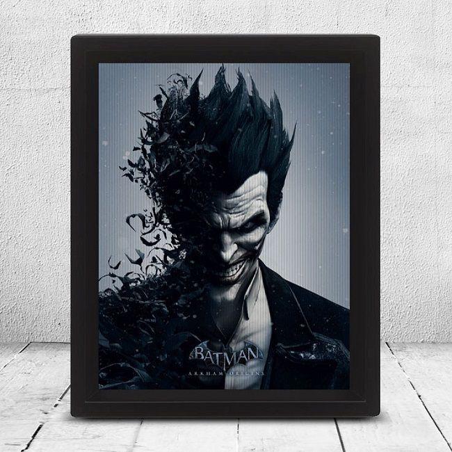3d-poster-batman-joker-hologramme-lenticulaire-arkam-origins [650 x 650]