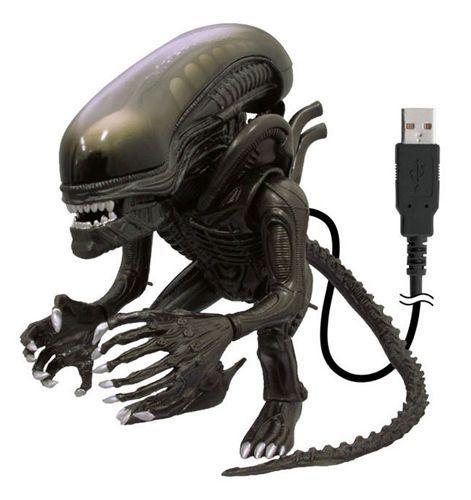 alien-usb-figurine-langue-lumineuse [471 x 500]