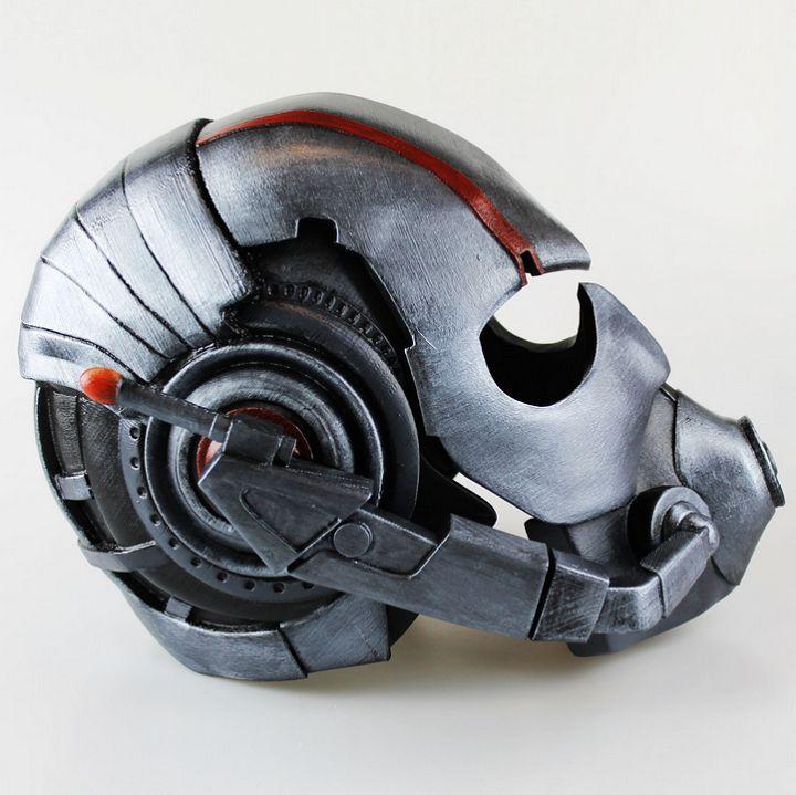 ant-man-casque-helmet-3d-print-imprimante-diy-2 [720 x 719]