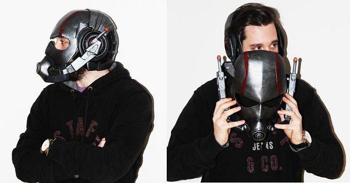 ant-man-casque-helmet-3d-print-imprimante-diy-3 [720 x 377]