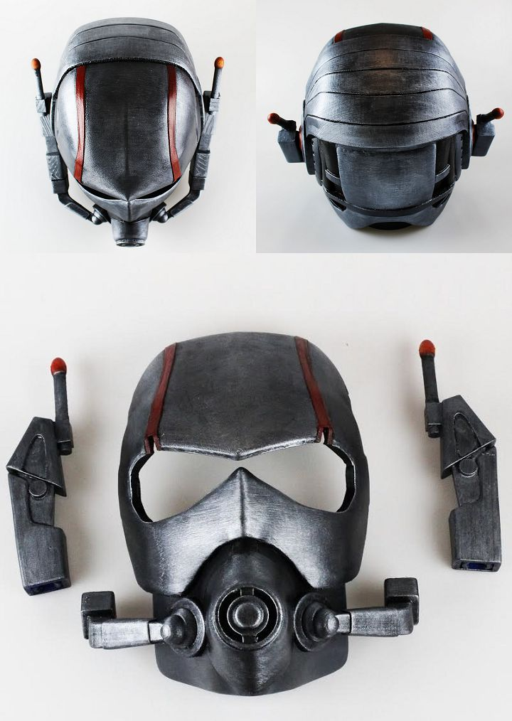 ant-man-casque-helmet-3d-print-imprimante-diy-4 [720 x 1014]