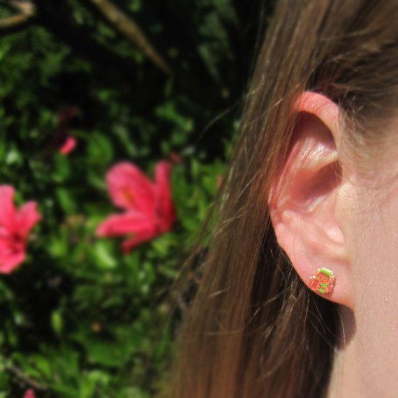 boucles-oreilles-earrings-8-bit-link-legend-zelda-2 [570 x 570]