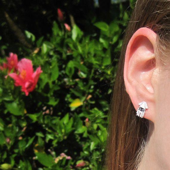 boucles-oreilles-earrings-mario-blooper-2 [570 x 570]