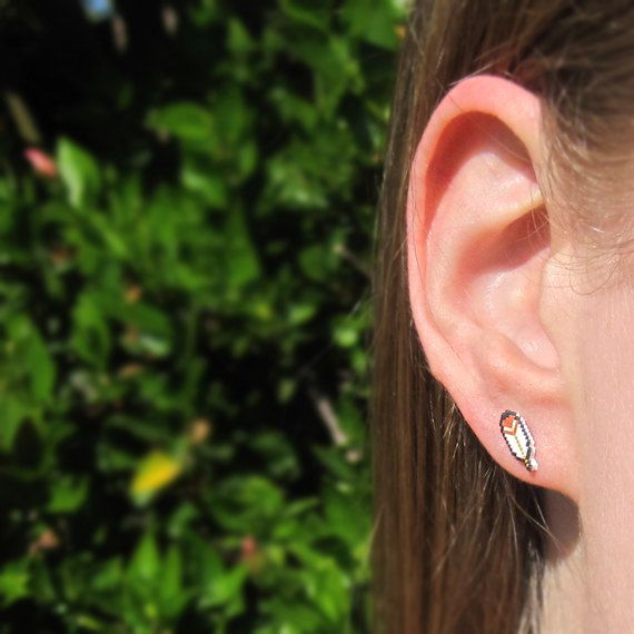 boucles-oreilles-earrings-mario-plume-vol-2 [570 x 570]
