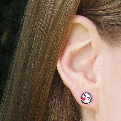 boucles-oreilles-earrings-nintendo-boo-2 [501 x 501]