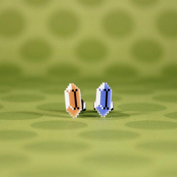 boucles-oreilles-earrings-rupee-legend-zelda [570 x 570]
