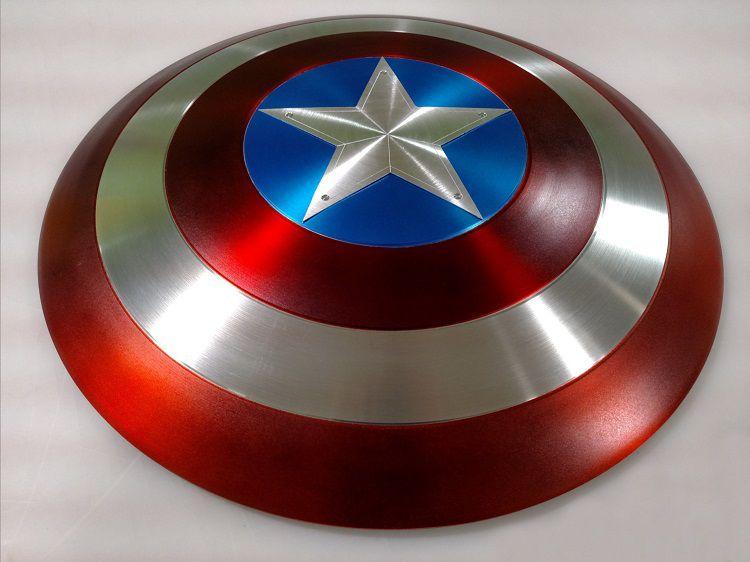bouclier-captain-america-replique-cosplay-aluminium [750 x 562]