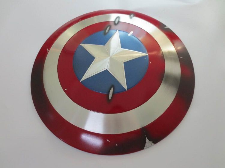bouclier-captain-america-replique-cosplay-aluminium-use [750 x 562]