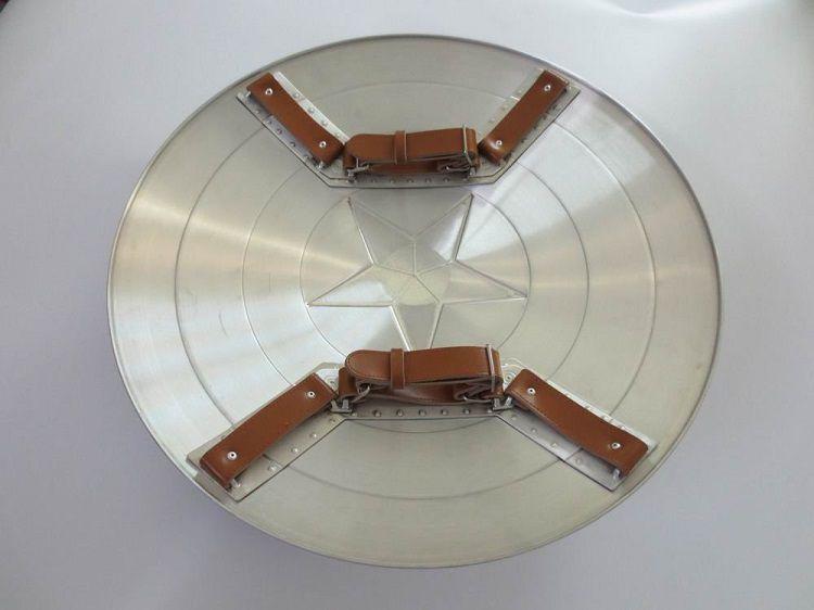 bouclier-captain-america-replique-cosplay-aluminium-use-back [750 x 562]
