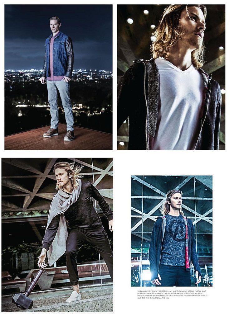 five-four-collection-menswear-t-shirt-suit-sweat-marvel-3 [750 x 1015]