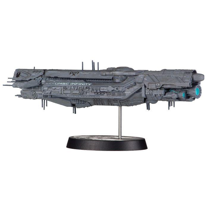 halo-unsc-ship-replica-infinity [700 x 700]