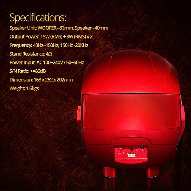 iron-man-haut-parleur-speaker-bluetooth-casque-taille-reelle-real-size-4 [640 x 640]