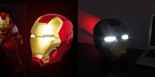 iron-man-haut-parleur-speaker-bluetooth-casque-taille-reelle-real-size-6 [640 x 640]