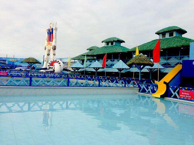 jeds-island-resort-2 [640 x 480]