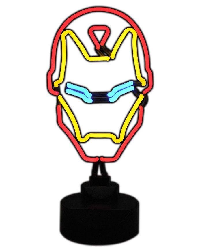lampe-neon-iron-man-sign-avengers [700 x 873]