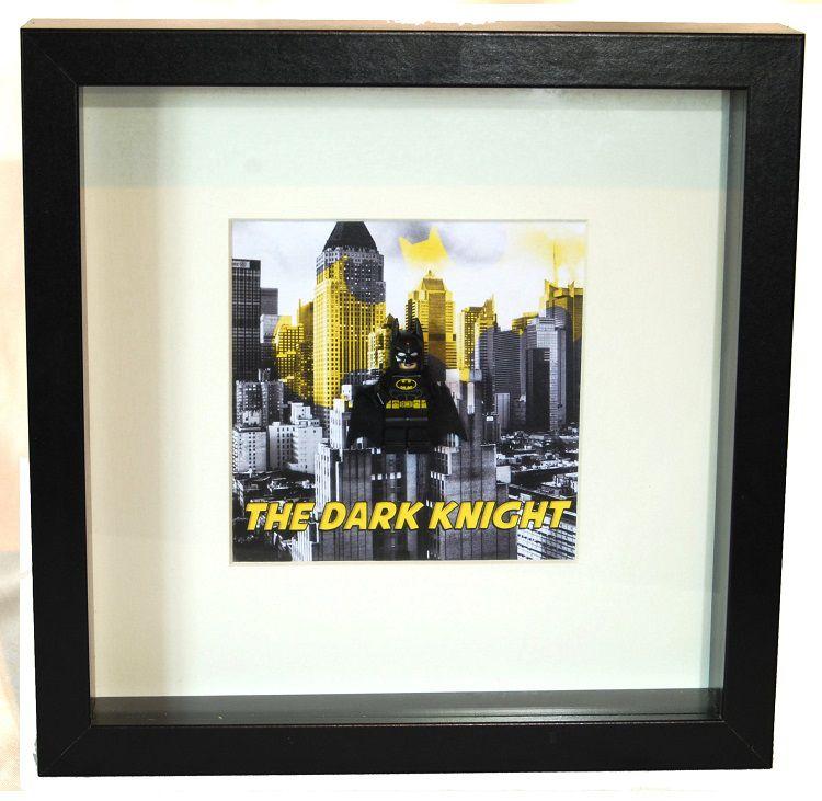 lego-frame-figure-cadre-figurine-tableau-dc-comics-batman [750 x 731]