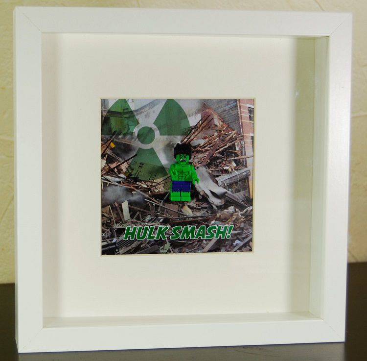 lego-frame-figure-cadre-figurine-tableau-marvel-hulk [750 x 737]