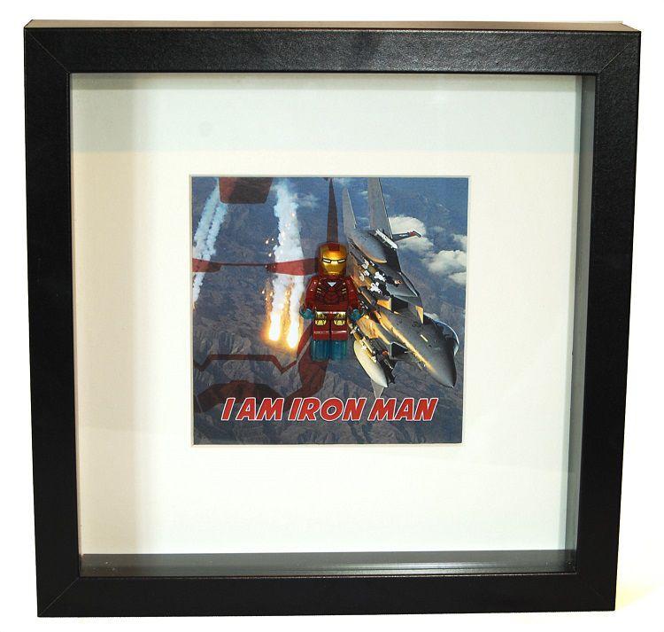 lego-frame-figure-cadre-figurine-tableau-marvel-iron-man [750 x 713]