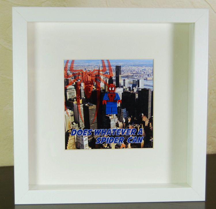 lego-frame-figure-cadre-figurine-tableau-marvel-spiderman [750 x 724]