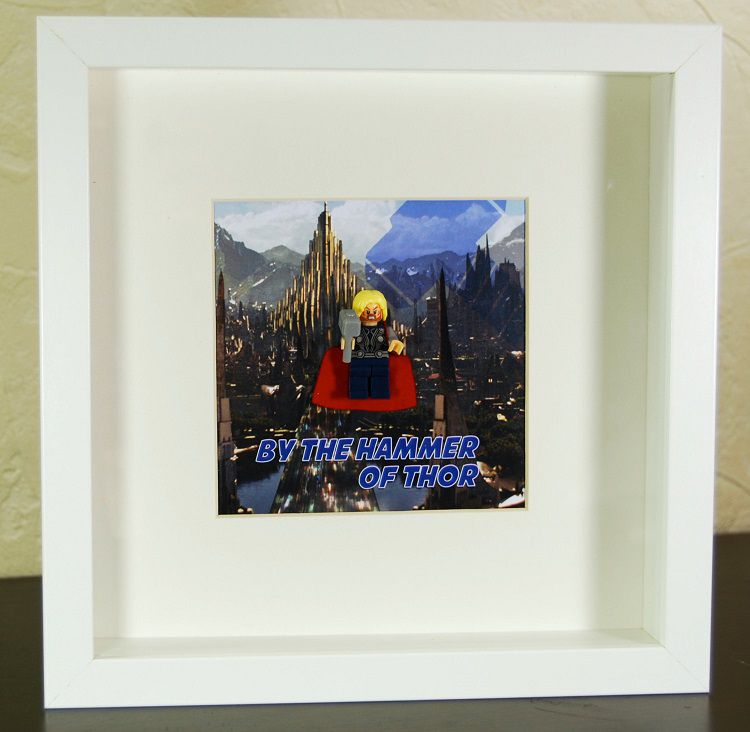 lego-frame-figure-cadre-figurine-tableau-marvel-thor [750 x 732]