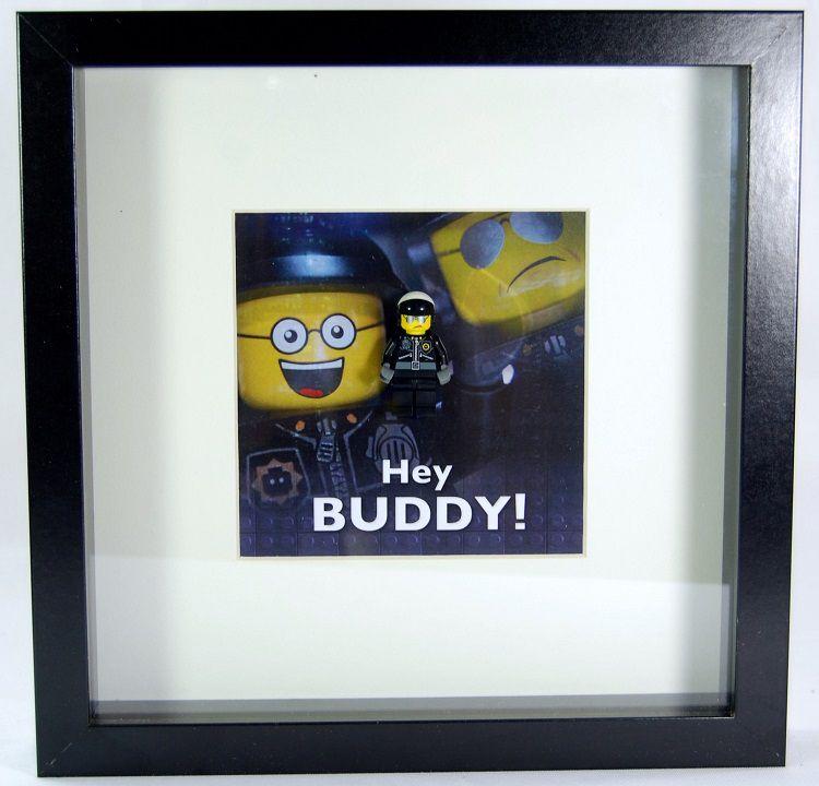 lego-frame-figure-cadre-figurine-tableau-movie-bad-cop [750 x 719]