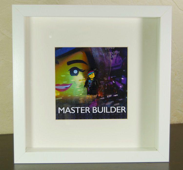 lego-frame-figure-cadre-figurine-tableau-movie-cool-tag [750 x 695]
