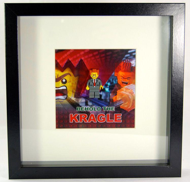 lego-frame-figure-cadre-figurine-tableau-movie-lord-business [750 x 719]