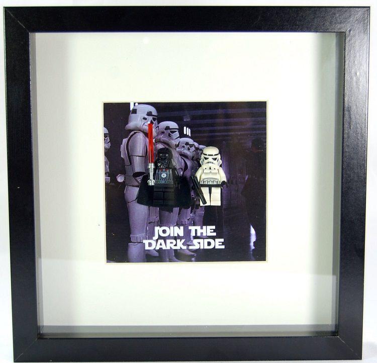 lego-frame-figure-cadre-figurine-tableaustar-wars-dark-vador-stormtrooper [750 x 722]