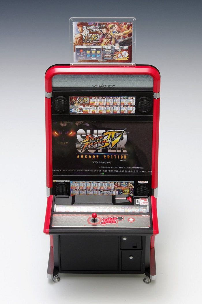 mini-borne-arcade-super-street-fighter-4-I-V-maquette-modele-reduit-2 [700 x 1054]