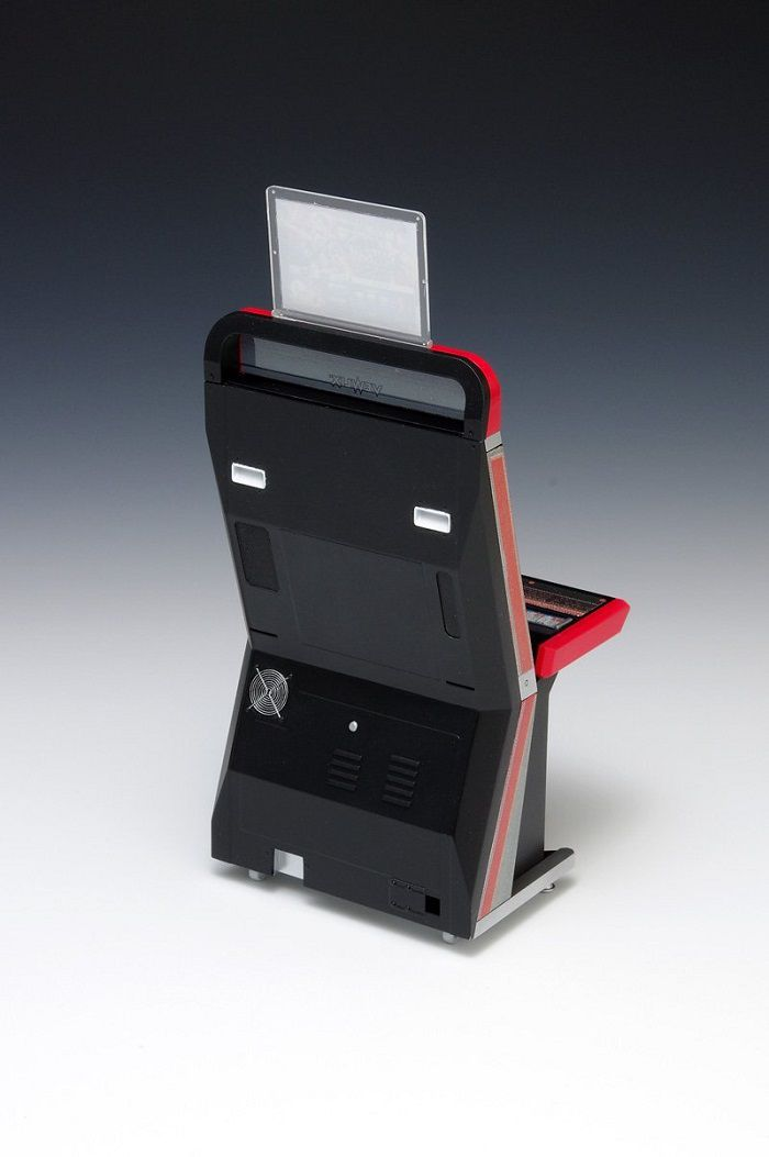 mini-borne-arcade-super-street-fighter-4-I-V-maquette-modele-reduit-3 [700 x 1053]