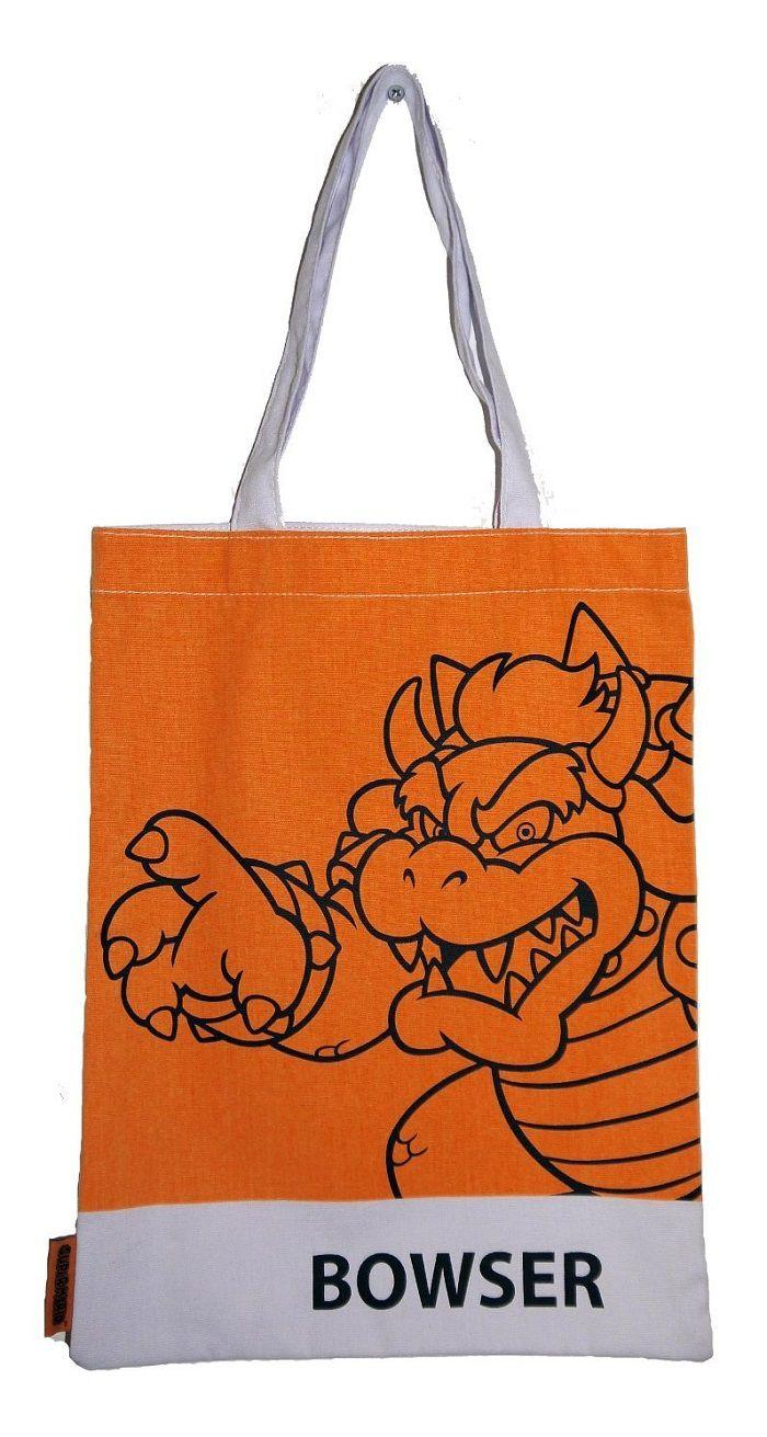 nintendo-sac-shopping-cabas-bowser [700 x 1311]