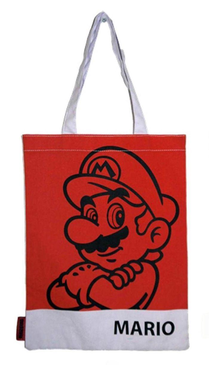 nintendo-sac-shopping-cabas-mario [700 x 1123]
