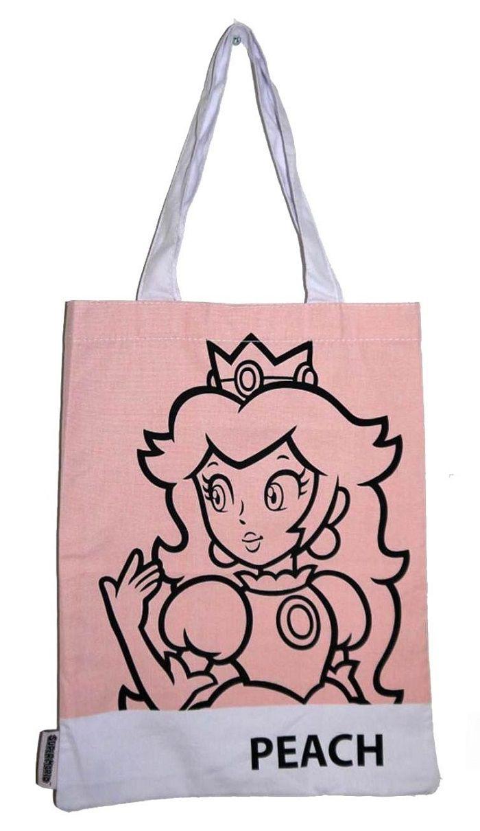nintendo-sac-shopping-cabas-princesse-peach [700 x 1210]