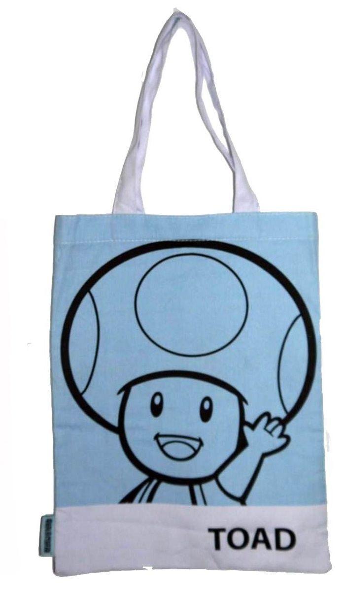 nintendo-sac-shopping-cabas-toad [700 x 1202]
