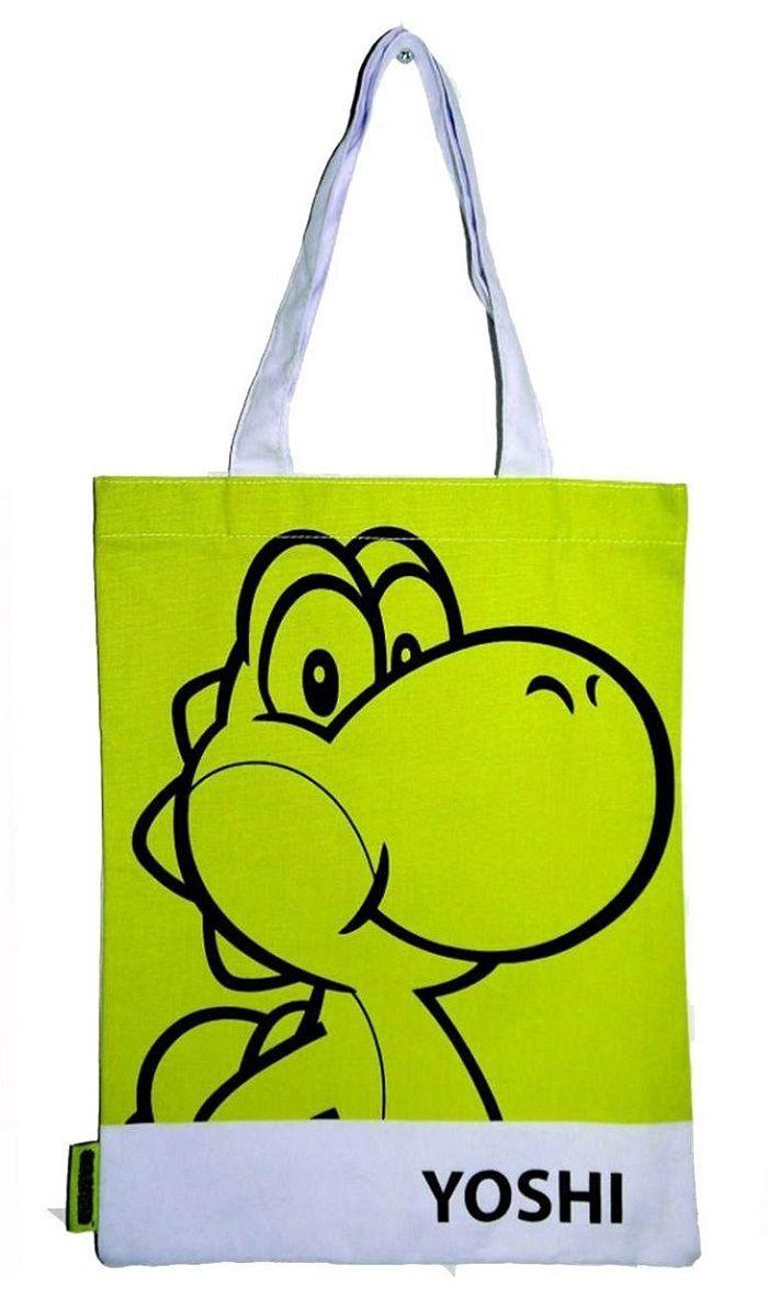 nintendo-sac-shopping-cabas-yoshi [700 x 1193]