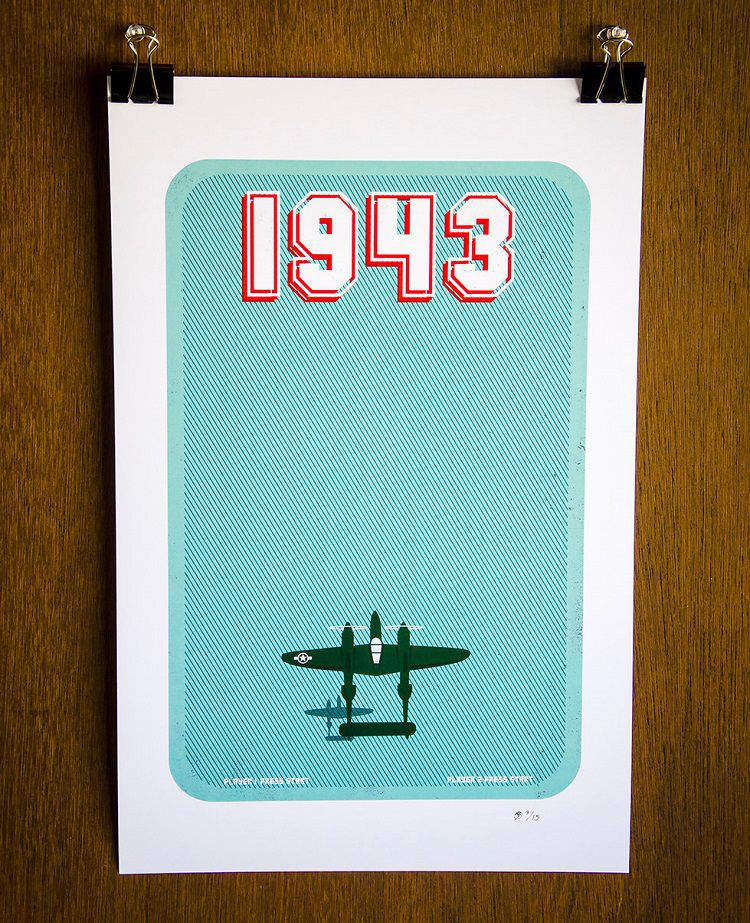 poster-banniere-retrogaming-1943 [750 x 923]