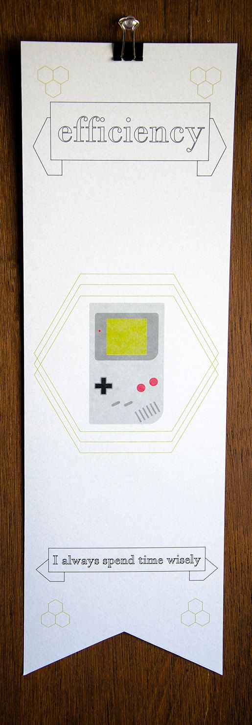 poster-banniere-retrogaming-nintendo-gameboy [515 x 1478]