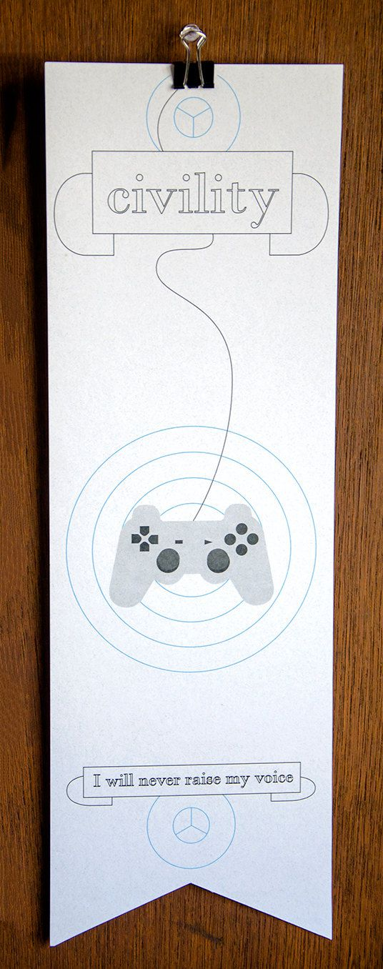 poster-banniere-retrogaming-playstation-manette-dualshock [536 x 1356]