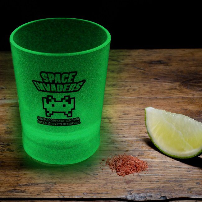 space-invaders-shot-glass-verre-retrogaming [650 x 650]