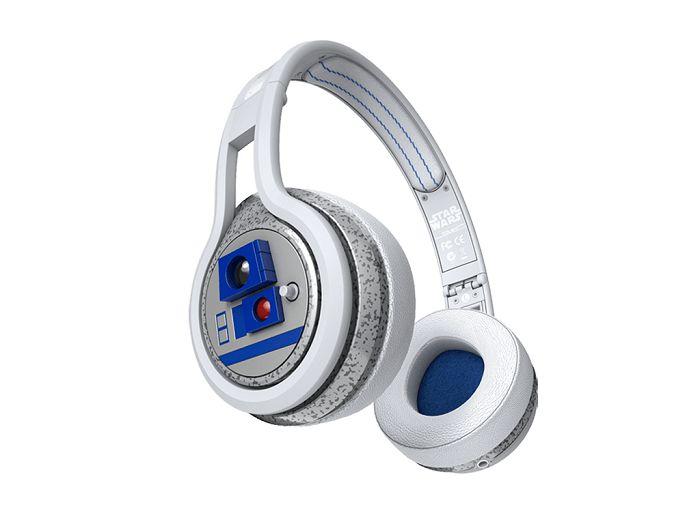 star-wars-R2D2-headphones-casque-audio-sms [700 x 522]