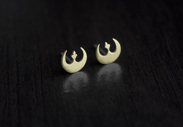 star-wars-boucles-oreilles-etoile-noire-mort-death-earrings [700 x 455] (3)