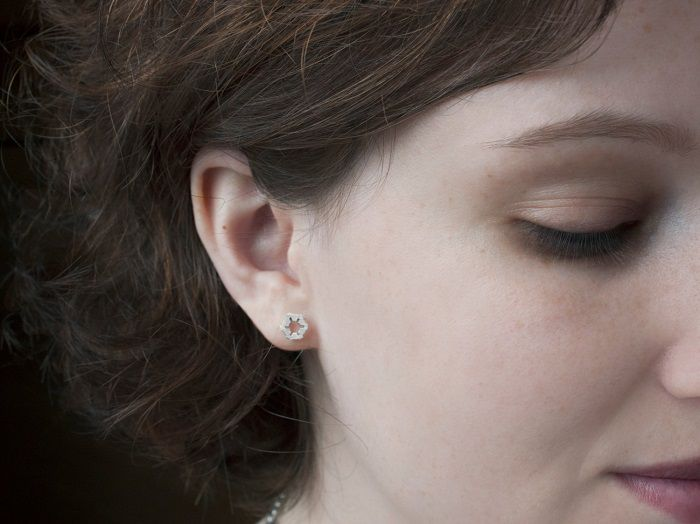 star-wars-boucles-oreilles-etoile-noire-mort-death-earrings [700 x 455] (8)